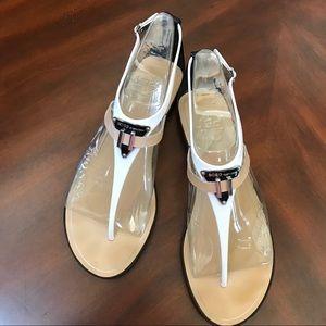 BCBG Generation Sandals 11M